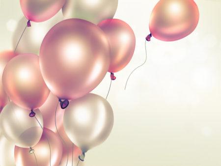 18 Anni Come Organizzare Una Festa Indimenticabile Villa Ester
