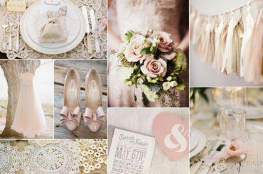 Matrimonio In Tema Shabby Chic : Matrimonio shabby chic archivi villa ester