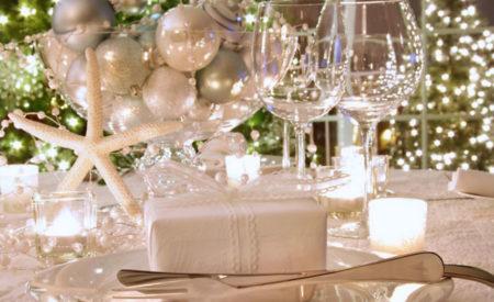 Tableau Matrimonio Natalizio : Matrimonio a tema natalizio matrimonio a tema natalizio villa ester