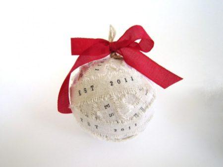 Bomboniere Matrimonio Periodo Natalizio : Matrimonio a tema natalizio matrimonio a tema natalizio villa ester