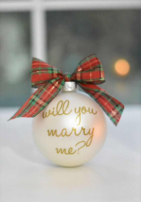 Bomboniere Matrimonio Tema Natalizio : Matrimonio a tema natalizio matrimonio a tema natalizio villa ester